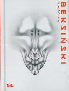 """Okładka książki Anders Hansen """"Wyloguj swój mózg : jak zadbać o swój mózg w dobie nowych technologii"""""""