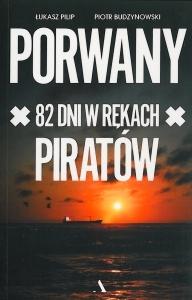 """Okładka książki Hilda Burke """"Jak rozpoznać i pokonać uzależnienie od smartfona : praktyczne wskazówki i ćwiczenia"""""""
