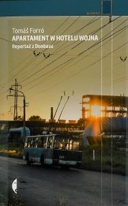 """Okładka książki Adam Alter """"Uzależnienia 2.0 : dlaczego tak trudno się oprzeć nowym technologiom"""""""