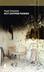 """Okładka książki Steven C. Hayes i Spencer Smith """"W pułapce myśli : jak skutecznie poradzić sobie z depresją, stresem i lękiem"""""""