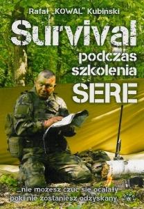 """Okładka książki Joanna Kruk-Lasocka """"Psychomotoryka w rozpoznawaniu stanów ze spektrum autyzmu u dzieci"""""""
