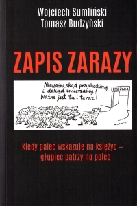 """Okładka książki """"ADHD - zespół nadpobudliwości psychoruchowej : przewodnik dla rodziców i wychowawców"""""""