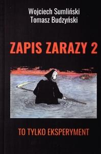 """Okładka książki Aija Mayrock """"Przemoc : podręcznik przetrwania dla nastolatków : szkoła - internet - rówieśnicy"""""""