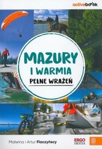 """Okładka książki Haruki Murakami """"Podziemie : największy zamach w Tokio"""""""""""