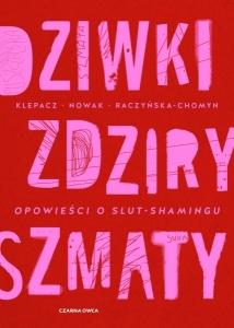 """Okładka książki Bogdan Musiał """"Na Zachód po trupie Polski"""""""