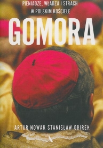 """Okładka książki Meike Bosch """"Drzewa : jak je rozpoznawać po liściach"""""""