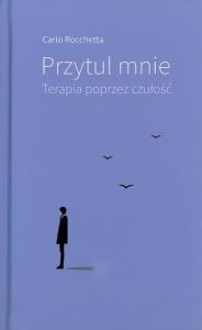 """Okładka książki Daniela Strauß """"Ptaki w ogrodzie - jak je rozpoznawać"""""""