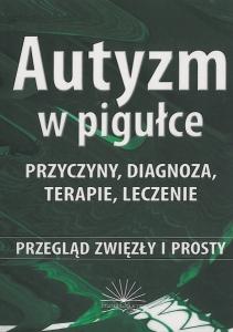 """Okładka książki Frances L. Ilg, Louise Bates Ames i Sidney M. Baker """"Rozwój psychiczny dziecka : od 0 do 10 lat"""""""