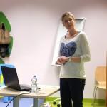 Zdjęcie z spotkania