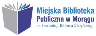 Miejska Biblioteka Publiczna w Morągu