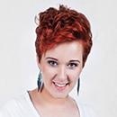 Paulina Kalinowska