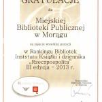 Nagroda