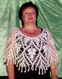 Wanda Szot