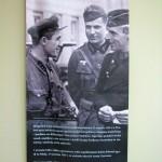"""Plansza """"Pakt Hitler-Stalin"""""""