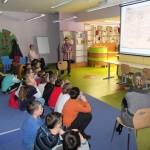 Prezentacja o grodach piastowskich