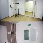 Porównanie drzwi