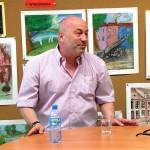 Sławomir Koper