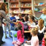 Zajęcia dla dzieci
