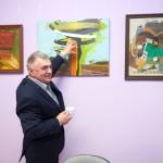 Bogusław Safijański opowiada o swojej pracy