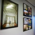 Plansze wystawy