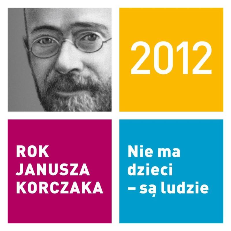 Obchody Roku Korczaka W Bibliotece Publiczno Szkolnej W