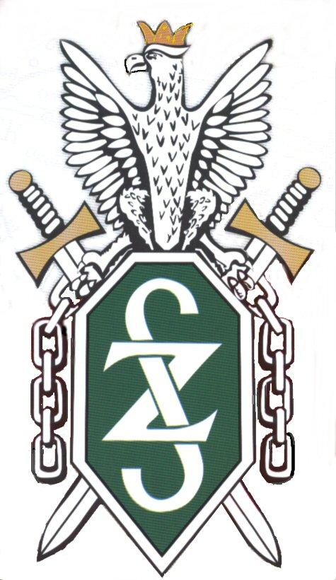 Herb Stowarzyszenia Sybiraków