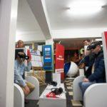 Strefa wirtualnej rzeczywistości
