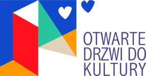 oddk_logo