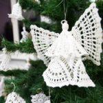 Ozdoba świąteczna