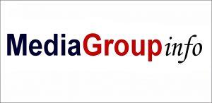 logo portalu MediaGroupInfo